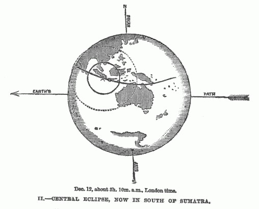 1871 Eclipse Diagram 2