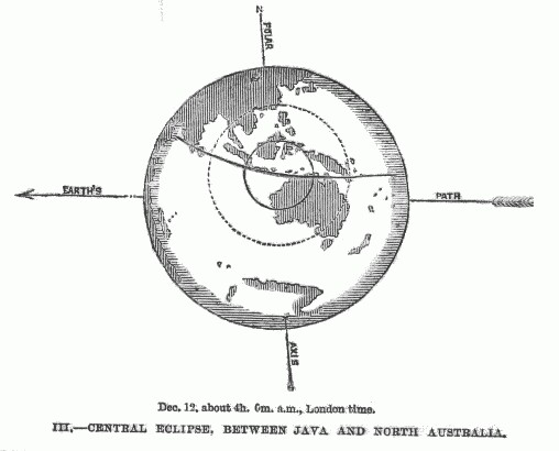 1871 Eclipse Diagram 3